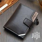 SWDVOGAN High Quality Luxury Men'S PU Leather Wallet | Bags for sale in Greater Accra, Alajo