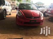 Home Used Honda Fit In A Very Good Condition Going For A Cool Deal | Cars for sale in Greater Accra, Achimota