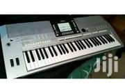 Yamaha Keyboard Psr S910 | Musical Instruments for sale in Greater Accra, Kwashieman