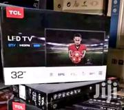 NEWINBOX TCL 32INCH SATELLITE DIGITAL TV | TV & DVD Equipment for sale in Greater Accra, Accra Metropolitan