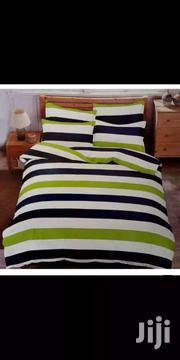 Ultra Soft, 100% Cotton Bedsheet | Clothing for sale in Greater Accra, Kanda Estate