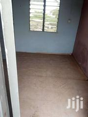 House For Rent | Houses & Apartments For Rent for sale in Greater Accra, Bubuashie