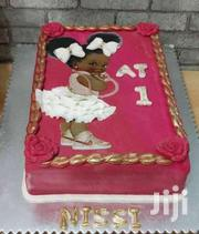 BIRTHDAY CAKE | Meals & Drinks for sale in Greater Accra, Odorkor