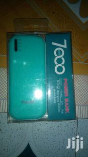 Power Bank | Accessories for Mobile Phones & Tablets for sale in Northern Region, Tamale Municipal