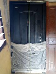 Swastikas Skin Door For Sale | Doors for sale in Greater Accra, South Labadi