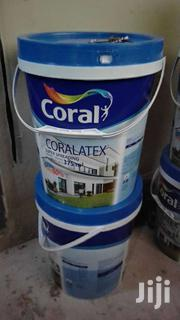 Coral Wall Paint | Building Materials for sale in Greater Accra, Odorkor