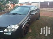 Nissan Primera | Cars for sale in Greater Accra, Accra Metropolitan