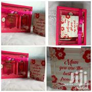 Mothers Day Gift Set | Watches for sale in Greater Accra, Alajo