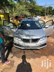 2015 Full Option Civic | Cars for sale in Greater Accra, Ga East Municipal