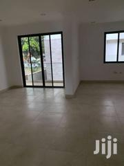 AIRPORT RESIDENTIAL  4 BEDROOM TOWNHOUSE | Houses & Apartments For Rent for sale in Greater Accra, Airport Residential Area