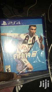 Fifa19 Disc | Video Game Consoles for sale in Greater Accra, Mataheko