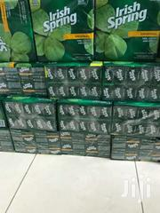 Original Irish Spring Soap 20pack 4rm USA | Bath & Body for sale in Greater Accra, East Legon