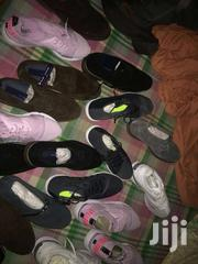 Joseph Abboud, Puma And Under Armour Shoes | Shoes for sale in Greater Accra, Nungua East