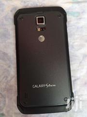 Samsung Galaxy S5 Active | Mobile Phones for sale in Greater Accra, Accra Metropolitan