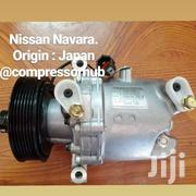 Air Condition Compressor | Vehicle Parts & Accessories for sale in Greater Accra, Cantonments
