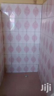 Chamber And Hall With Bath In | Houses & Apartments For Rent for sale in Greater Accra, Ledzokuku-Krowor