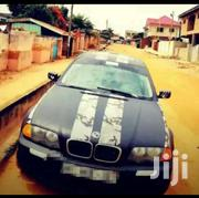 Bmw E46 Sports Spec | Cars for sale in Greater Accra, Kwashieman
