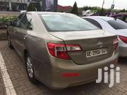 Toyota Camry SE 2013 | Cars for sale in Greater Accra, East Legon