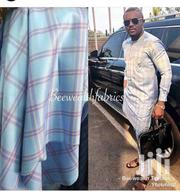 Men Fabric | Clothing Accessories for sale in Greater Accra, Asylum Down