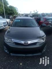 Am Selling Toyota Camry 2014 Model | Cars for sale in Greater Accra, Nungua East