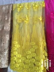 Lace Fabrics | Clothing Accessories for sale in Greater Accra, Mataheko