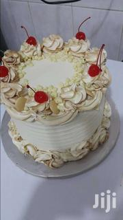 Cake Decorator/Baker Wanted | Accounting & Finance Jobs for sale in Greater Accra, East Legon