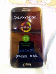 Samsung Galaxy Note2 | Mobile Phones for sale in Greater Accra, Asylum Down