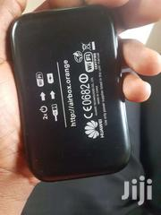Modem Mifi And Router Unlocking | Computer Accessories  for sale in Ashanti, Kumasi Metropolitan