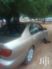 Trouble Free Car To Go | Cars for sale in Greater Accra, North Dzorwulu