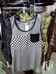 Vest Us   Clothing for sale in Greater Accra, Odorkor