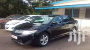 Very Neat Toyota Camry | Cars for sale in Greater Accra, Dzorwulu