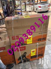 NEW TCL 1.5 HP MIRROR SPLIT AC   Home Accessories for sale in Greater Accra, Accra Metropolitan