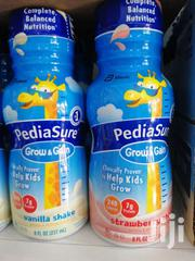 Pediasure   Children's Clothing for sale in Greater Accra, Korle Gonno