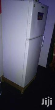 Premier Frigde Not In Bad Condition Work Correctly For Cool Deal | Home Appliances for sale in Greater Accra, Kwashieman