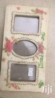 Pictures Frames   Home Accessories for sale in Eastern Region, New-Juaben Municipal