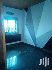 Two Bedrooms For Rent At Labadi Trade Fair Kpogas By The Main Road Cal | Houses & Apartments For Rent for sale in Greater Accra, Burma Camp