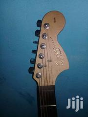Squier Strat Fender Lead Guitar | Musical Instruments for sale in Greater Accra, Nungua East