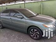 Toyota Camry Spider | Feeds, Supplements & Seeds for sale in Northern Region, West Mamprusi