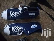 Sneakers For Sale   Shoes for sale in Greater Accra, East Legon