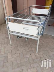 Hospital  Bed For Sale   Commercial Property For Sale for sale in Greater Accra, Kwashieman