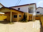 FRESH 3BEDRMS DUPLEX+ 1 B.Q,SPINTEX | Houses & Apartments For Rent for sale in Greater Accra, Teshie-Nungua Estates