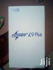 Tecno L9plus | Mobile Phones for sale in Upper West Region, Wa Municipal District