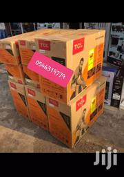 BEST TCL 1.5HP 3STAR AIR CONDITIONER NEW | Home Appliances for sale in Greater Accra, Accra Metropolitan