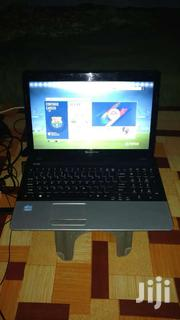 Acer Laptop Core I5 Gaming Machine | Laptops & Computers for sale in Eastern Region, New-Juaben Municipal