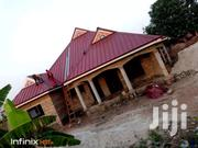 ALL KINDS OF ROOFING AND 3D EPOXY FOR FLOOR AND WAL | Building & Trades Services for sale in Ashanti, Kumasi Metropolitan