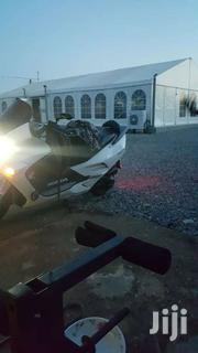 Honda Forza In Very Good Condition For Sale | Motorcycles & Scooters for sale in Greater Accra, Achimota