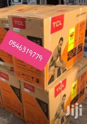 SAVE POWER TCL 1.5HP 3STAR AIR CONDITIONER | Home Appliances for sale in Greater Accra, Accra Metropolitan