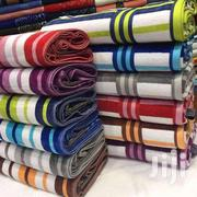 Towels | Home Accessories for sale in Greater Accra, Old Dansoman