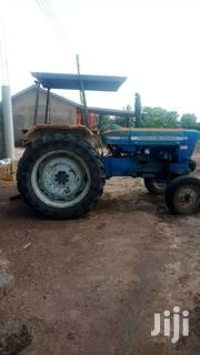 Tractor(Ford 5000) For Sale | Farm Machinery & Equipment for sale in Brong Ahafo, Wenchi Municipal