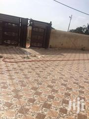 Newly Built 4bedroom For Sale | Houses & Apartments For Sale for sale in Greater Accra, Achimota